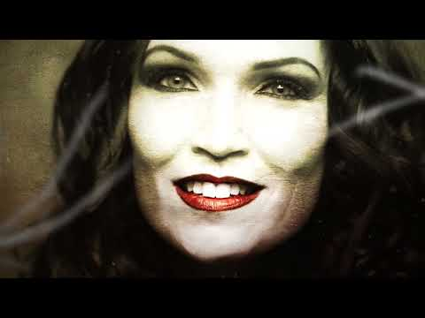 """Tarja """"Feliz Navidad"""" (Solo Version) Official Music Video - """"from Spirits and Ghosts"""" OUT NOW"""
