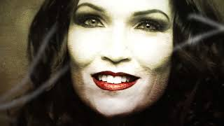 Tarja Feliz Navidad Solo Version from Spirits and Ghosts OUT NOW.mp3