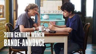 20th Century Women - Bande-annonce VOST
