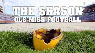 The Season: Ole Miss Football - Episode 6 - Alabama (2014)