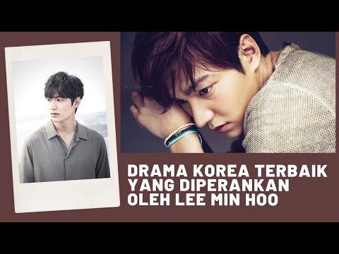 drama-korea-terbaik-yang-diperankan-oleh-lee-min-hoo