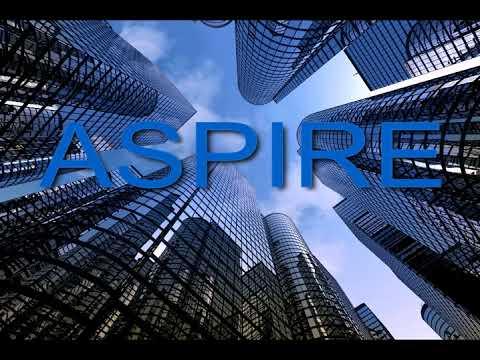 Aspire Background /