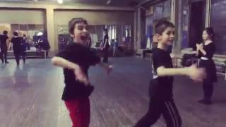 Когда переполняют эмоции - школа кавказских танцев НУР(школа кавказских танцев http://lezginka-nur.ru/, 2016-08-24T13:23:56.000Z)