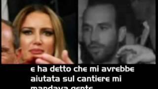 Berlusconi d'Addario Берлускони дАддарио