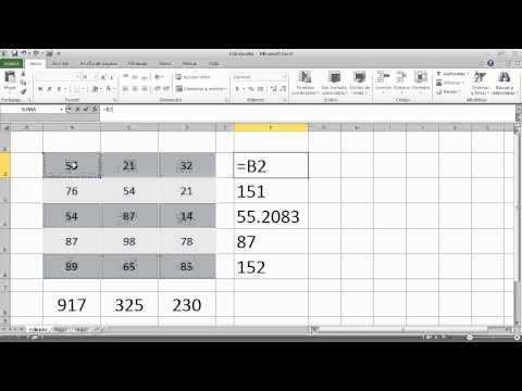 introducción-a-las-fórmulas-excel-2010---05-edición-de-fórmulas