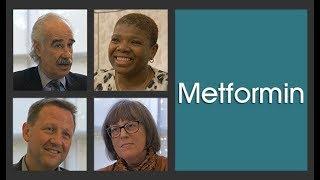 Diabetes Discoveries & Practice - Metformin