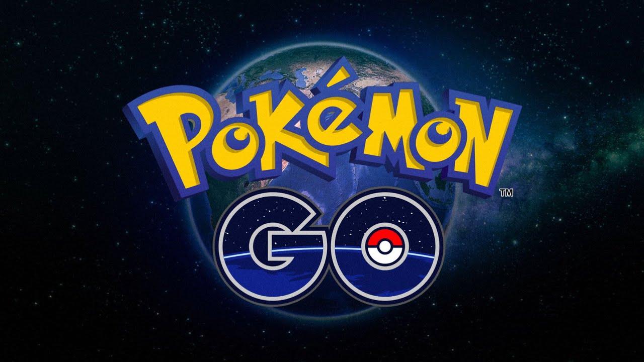 Pokémon arrive dans le monde réel avec Pokémon GO ! - YouTube