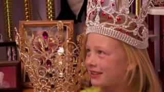 Звезды American Regal - Коронованные детки