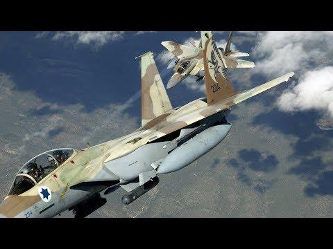 рекламные почему с-400 не видит израильские самолеты ухаживать термобельем Как