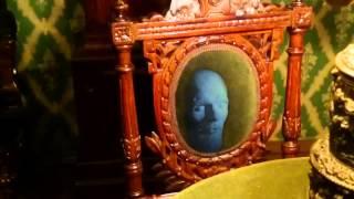 видео Музей-квартира Достоевского в Санкт-Петербурге