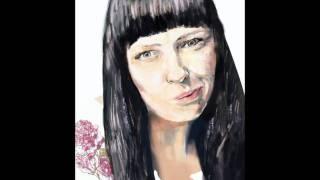 Nosowska - Metempsycho