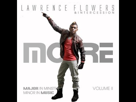 Download lawrence flowers and intercession