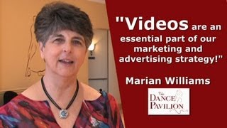 Video Marketing, Ann Arbor, Michigan