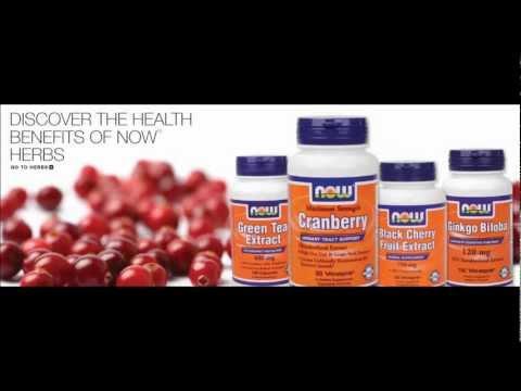 Gold Coast Nutrition/Magic 105.9 radio ad