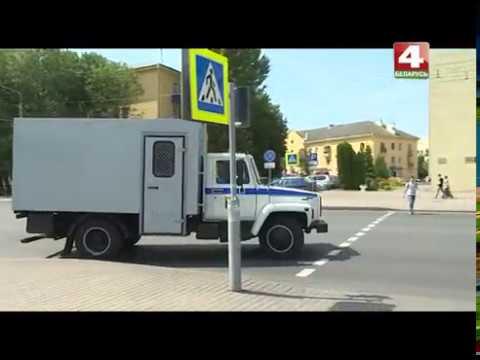 Приговор чёрным риэлторам (подробности дела, оперативное видео)