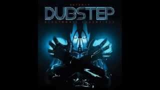 [Dubstep] - DJ dessin animé - Spitsiifika