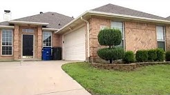 Dallas Homes for Rent: Carrollton Home 3BR/2BA by Dallas Property Managers