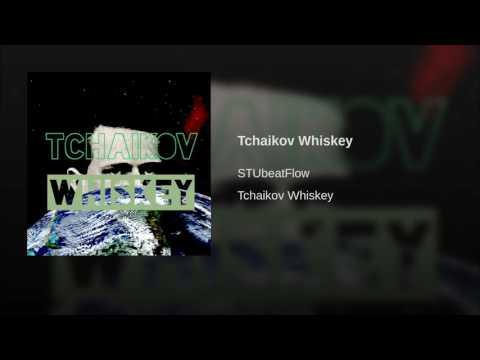 STUbeatFlow - Tchaikov Whiskey (iTunes/Streaming link below)