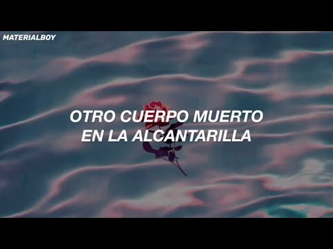 TLC - Waterfalls (Traducida Al Español)