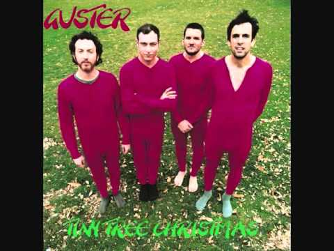 TINY TREE CHRISTMAS - GUSTER.wmv - TINY TREE CHRISTMAS - GUSTER.wmv - YouTube