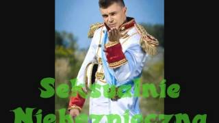 Mix Disco Polo 2013 (Tomasz Niecik,Weekend,Boys)