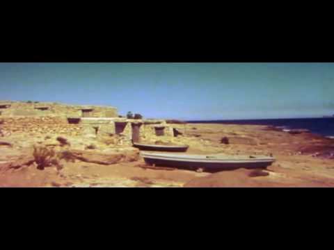 Blank & Jones - Glow (Official Video)