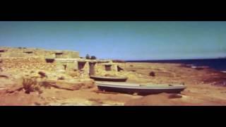 Скачать Blank Jones Glow Official Video