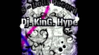 Crazy Hard Mix Vol 6 By Dj King Hype
