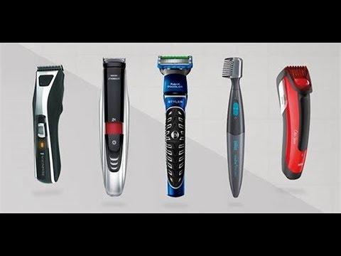 philips trimmer ,philips trimmer review ,philips trimmer qt4011,best trimmer