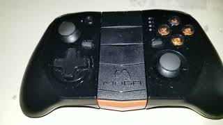 Is THIS Controller Better Than The Pro Controller?