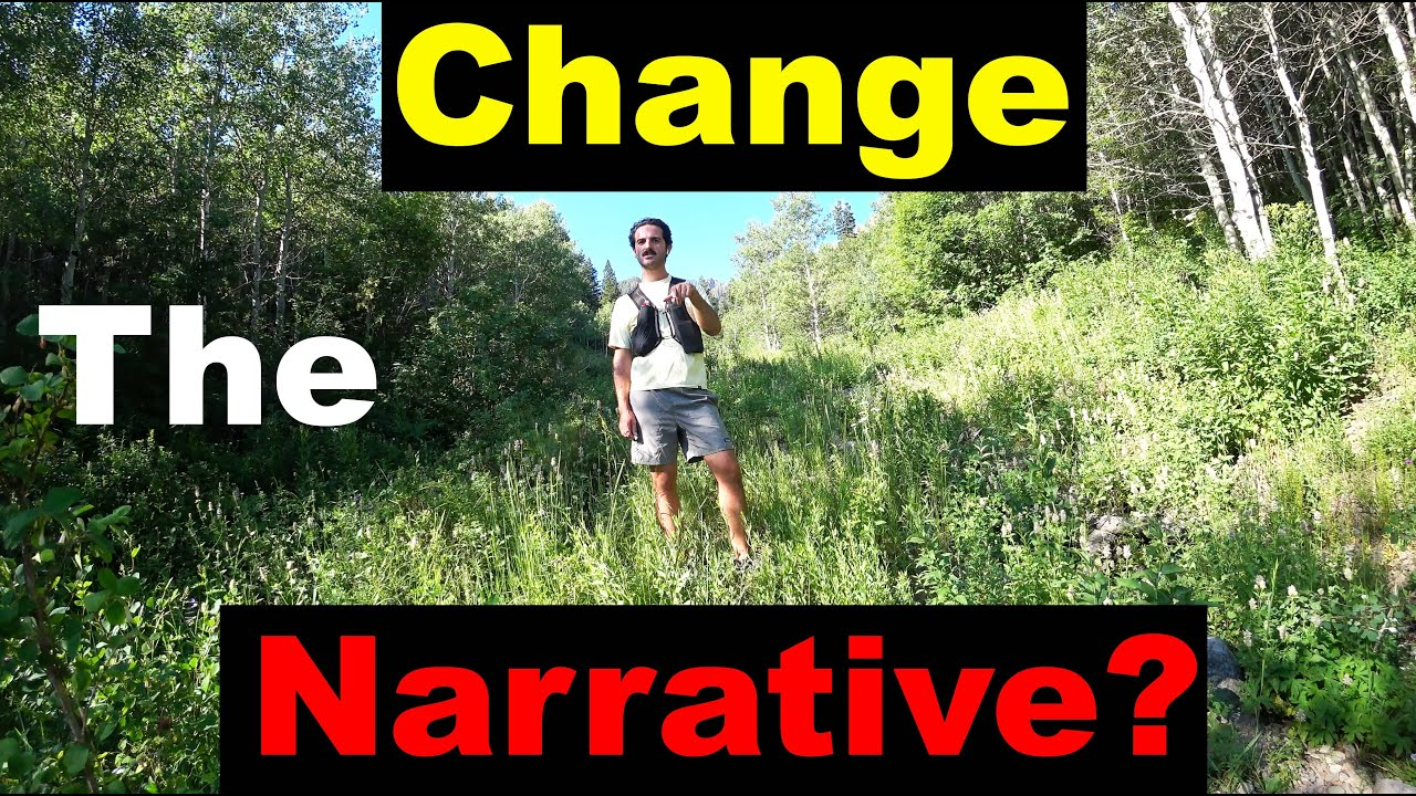 Change the Narrative As The Dirt Bike Group! - Be part of the SOLUTION