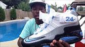 a4e1ad13ce Nike Air Max Griffey JR South Beach Home Run Derby Sneaker W/ Delz ...