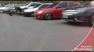 InSanos Club Car vca