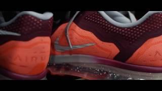 virginia tech men s basketball beyondthearc ep 9 sneakerheads