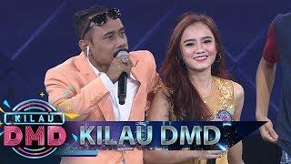 Jagoannya Raffi Ahmad Nih, Cantik dan Suaranya Merdu - Kilau DMD (29/3)