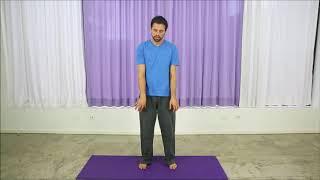 Meditação Kundalini (OSHO) - Como fazer
