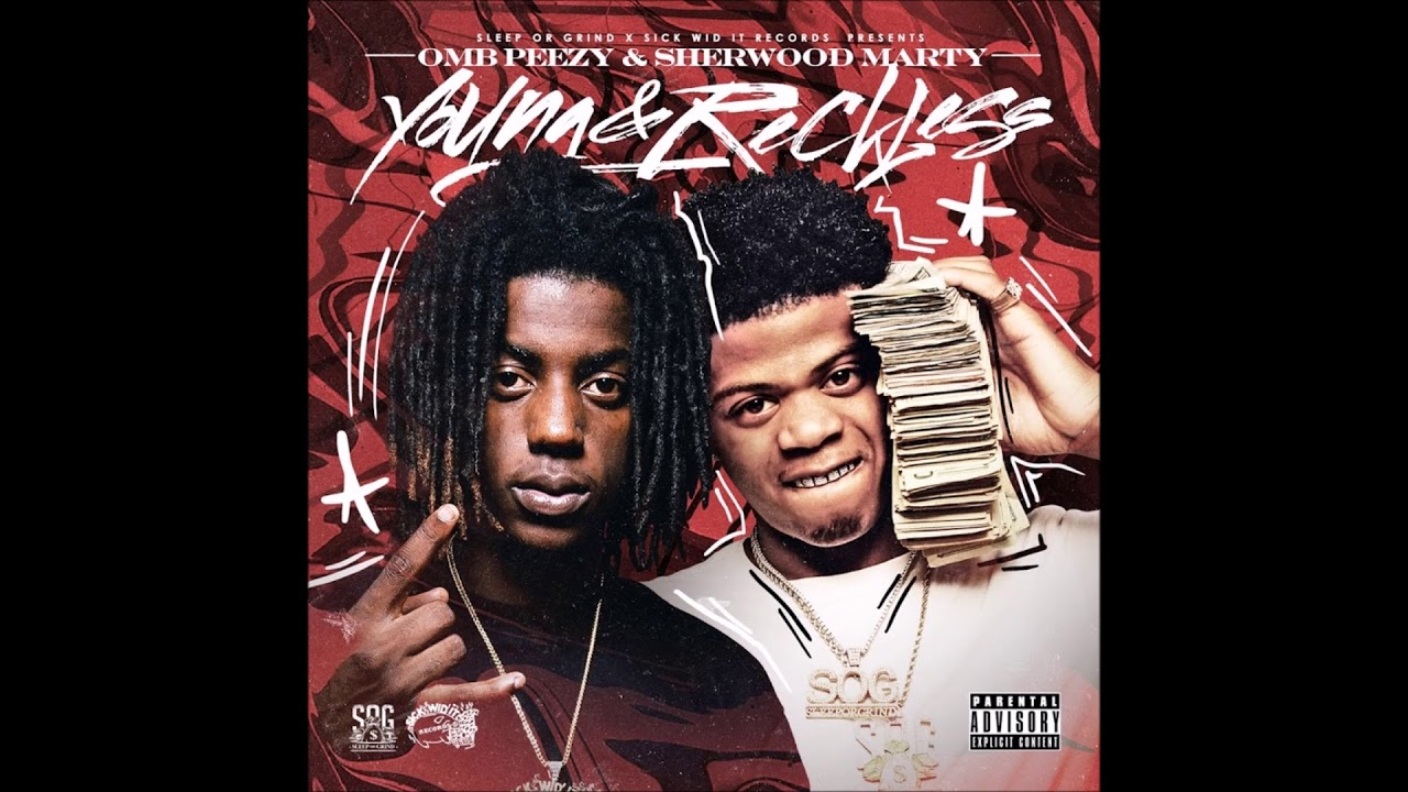Download 03 omb peezy and sherwood marty feat sherwood flame crash out