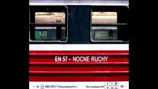 EN57-NOCNE RUCHY