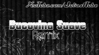 Dj Dalhbak - Bucovina Suave (Remix) + Download