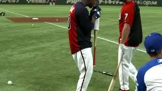 Ronal Acuña Jr (Japan All Star Series)