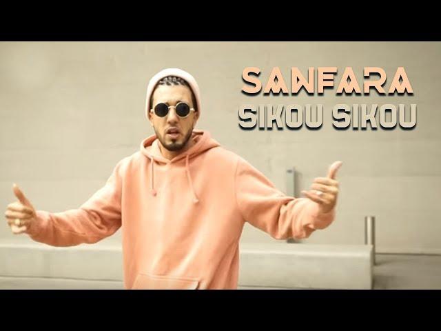 sanfara sikou sikou