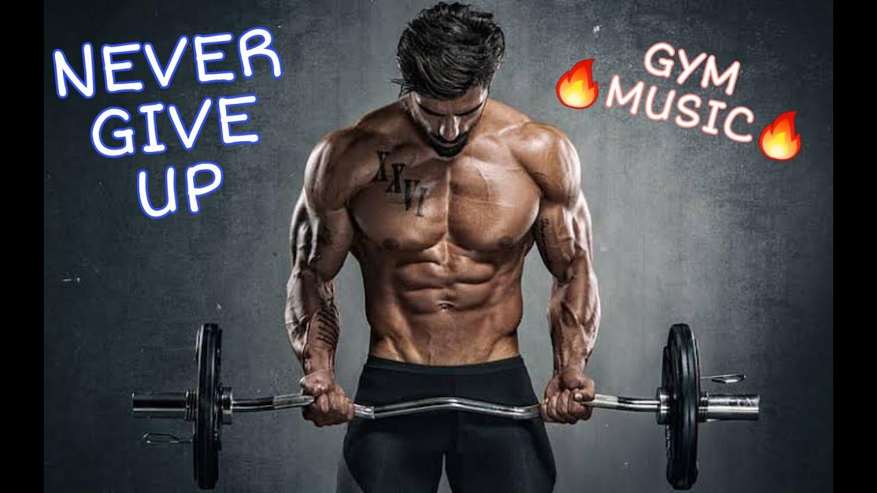 Best Workout Music2020🔥🔥Best Gym Music 2020 - Musique pour Faire du Sport Entraînement 2020 🔥🔥