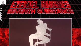 Ezekiel Rhodes - Adhesive (Original Mix)