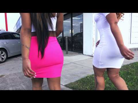 Mehgan James, Lira Galore and Mercedes Morr are #BoojeeBaddies [BoojeeBaddies Submitted]