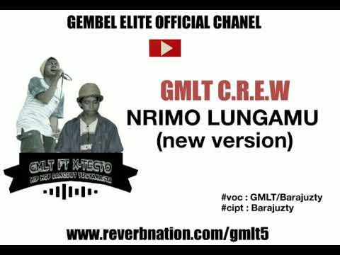 Nrimo lungamu (new version) GMLT c.r.e.w