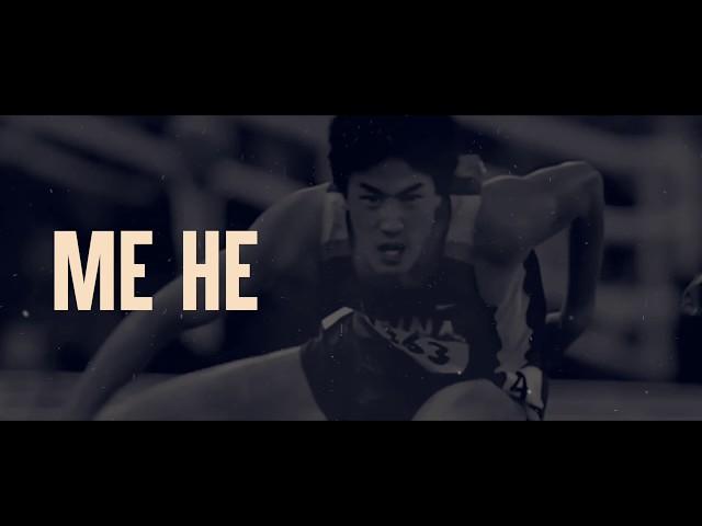 Venceré - Sahiana (Video Lyric)