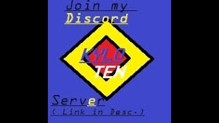 CaribBros BATTLEGROUNDS and other ROBLOX Games with *Discord* (Discord Link in Desc.)