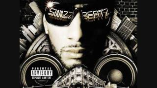 Swizz Beatz - It