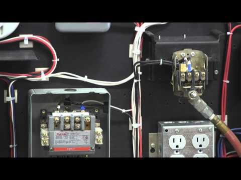 pressure-switch-for-air-compressor