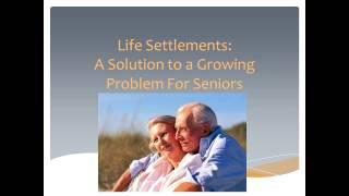 Tradewind Settlement Exchange - Intro Video